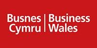 Busnes Cymru | Business Wales